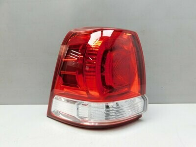 До 2012г. Land Cruiser (200) 2008> (б/у)