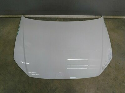 Рестайлинг с 2015г. Рихтован незначительный дефект. Polo Sedan 2011-2020 (б/у)