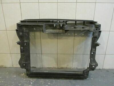 Seat Alhambra/VW Sharan. Незначительный дефект на нижнем креплении фары отремонтирован Alhambra 2010> (б/у)