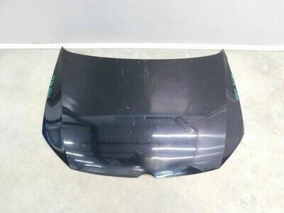 До 2015г. Рихтован незначительный дефект. Polo Sedan 2011-2020 (б/у)