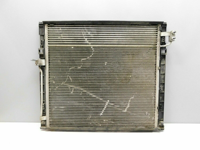 M-Klasse (ML/GLE) W166 2011> (б/у)