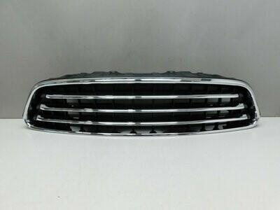 Оригинал BMW. Countryman R60 2010> (новая)