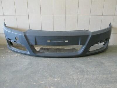 Новый, оригинал GM. 4х-5ти дверн. До 2007г. Astra H 2004> (б/у)