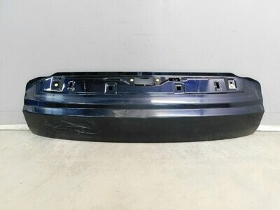 Рихтован небольшой дефект. Range Rover IV 2013> (б/у)