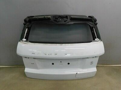 5 дверн. Отремонтирован небольшой дефект. Range Rover Evoque 2011-2019 (б/у)