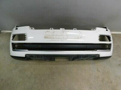 Отремонтирован небольшой дефект. Range Rover IV 2013> (б/у)