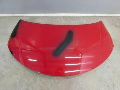 Рихтованы небольшие дефекты. Civic 5D 2012> (б/у)