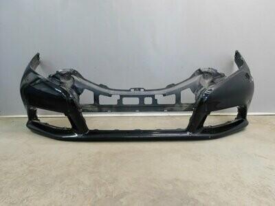 Civic 5D 2012> (б/у)