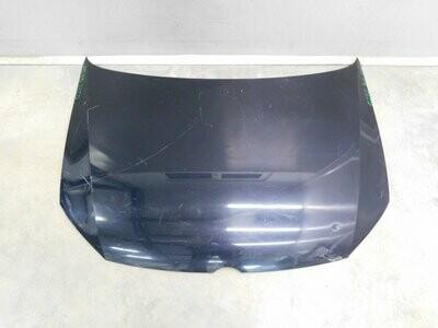 До 2015г. Тычок, см. фото. Polo Sedan 2011-2020 (б/у)