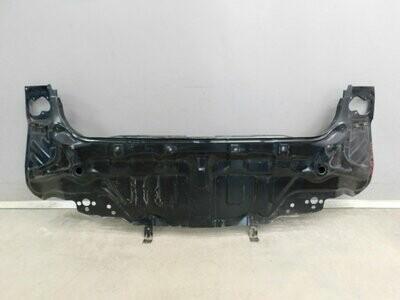 Оригинал Honda Accord VII 2003-2007 (новая)