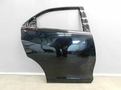 Рихтован неб. дефект Civic 5D 2012> (б/у)