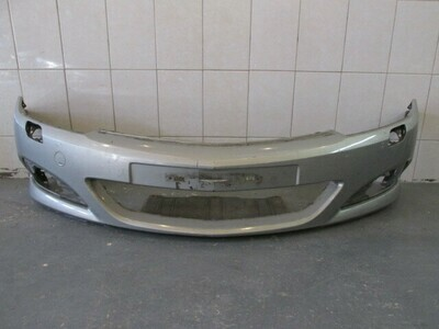 3х дверный. Купе GTC. Astra H 2004> (б/у)