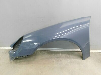 Рихтован незначительный дефект. Porsche 911 (991) 2012> (б/у)