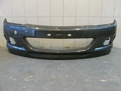 3х дверный. Купе GTC Astra H 2004> (б/у)