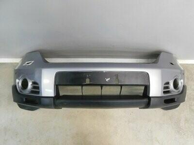 Комплектация: CR-V Sport АТ CR-V 2007-2012 (б/у)