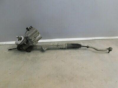 Электрическая. Подходит на: Paceman R61 2012> Countryman R60 2010> (б/у)