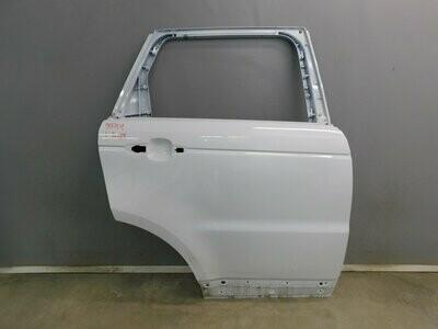 Отремонтирован незначительный дефект. Range Rover Sport 2013> (б/у)