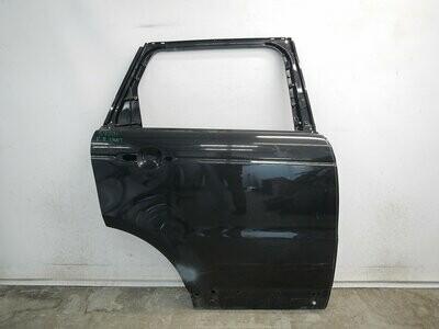 Рихтован незначительный дефект. Range Rover Sport 2013> (б/у)
