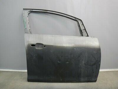 Оригинал GM. 4-5 дверн. Без заводской упаковки. Незначительный дефект. См фото. Astra J 2010> (новая)