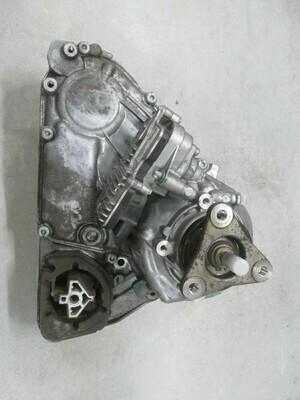 X5 E70 2007> (б/у)