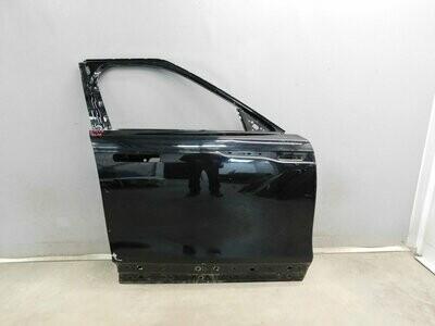 Отремонтированы незначительные дефекты. Range Rover Velar 2017> (б/у)