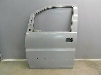 Оригинал Hyundai. С отв. под накладку. Starex H1 1997-2007 (новая)