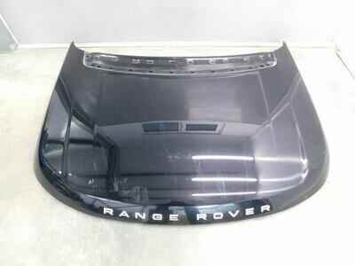 Рихтован незначительный дефект. Range Rover IV 2013> (б/у)