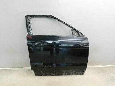 Отремонтирован небольшой дефект. Range Rover Evoque 2011-2019 (б/у)