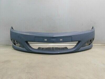 Оригинал GM. 3х дверный. Купе GTC. Astra H 2004> (новая)