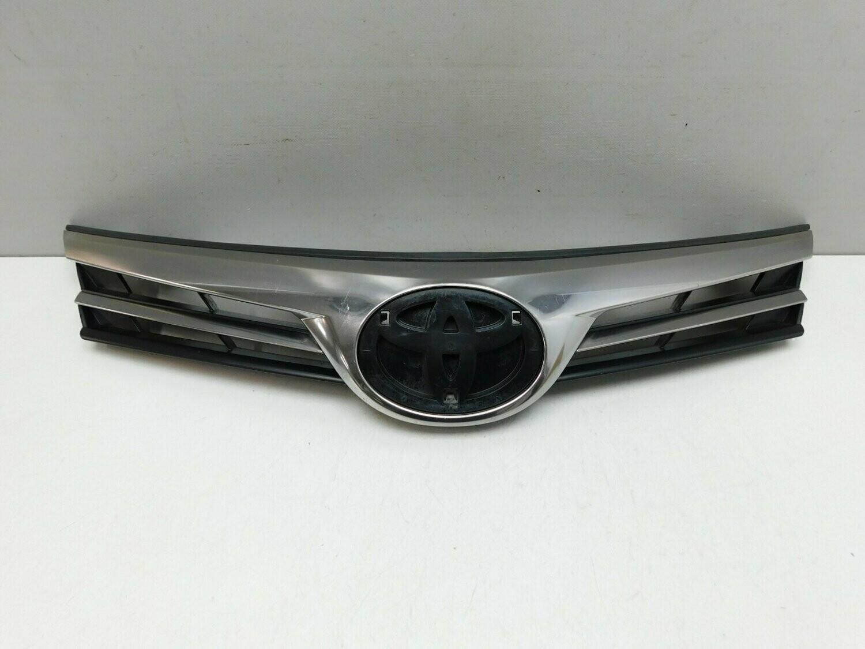 Рестайлинг с 2015г. Отремонтирован незначительный дефект. Corolla E18 2013-2018 (б/у)