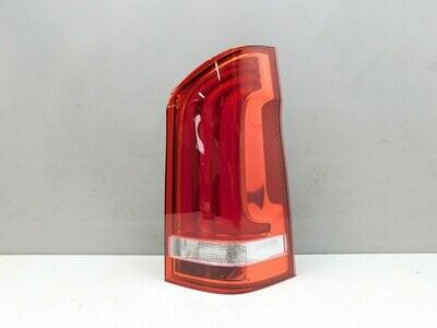 LED. V-Klasse W447 2014> (б/у)