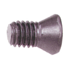 Single 'T' Screw