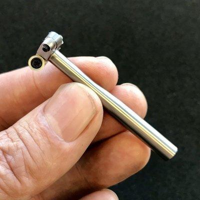 Nibbler  R-6mm
