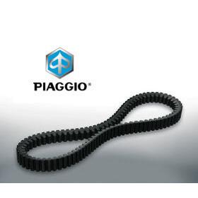 CINGHIA DI PRIMO IMPIANTO PIAGGIO BEVERLY 250/300