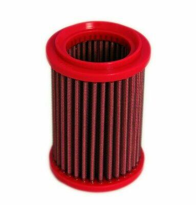 filtri sportivo bmc ducati FAF45208