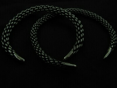 Pagan Couples Wedding Set, Scandinavian Viking Bracelets (Oath Ring)