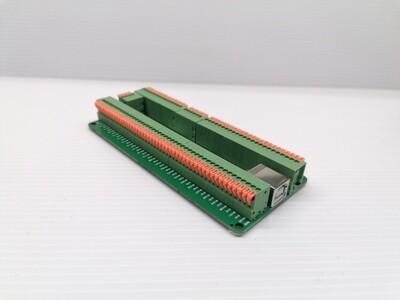 FSPM joystick board