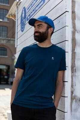 Smiling Barista T-shirt