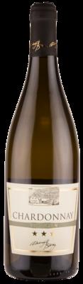 2019 Chardonnay -trocken-