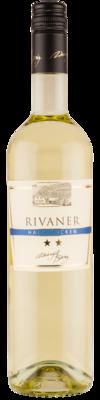 2019 Rivaner -trocken-