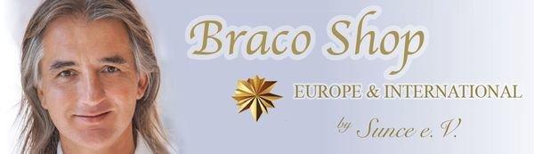 Braco-Shop Europe & International