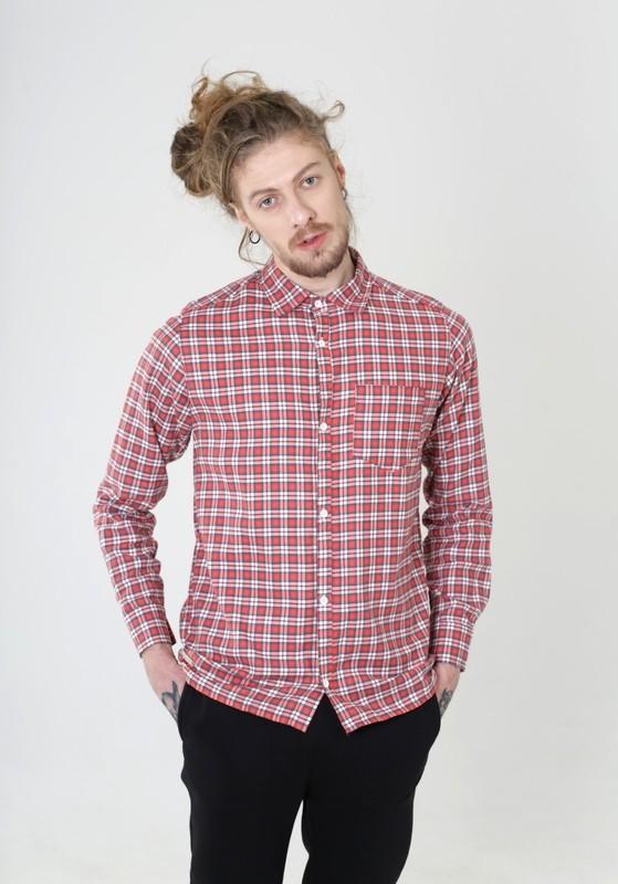 Рубашка SHIRT