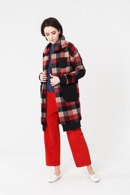 Пальто COAT L