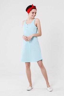 Платье LT DRESS
