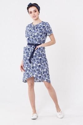 Платье SM DRESS