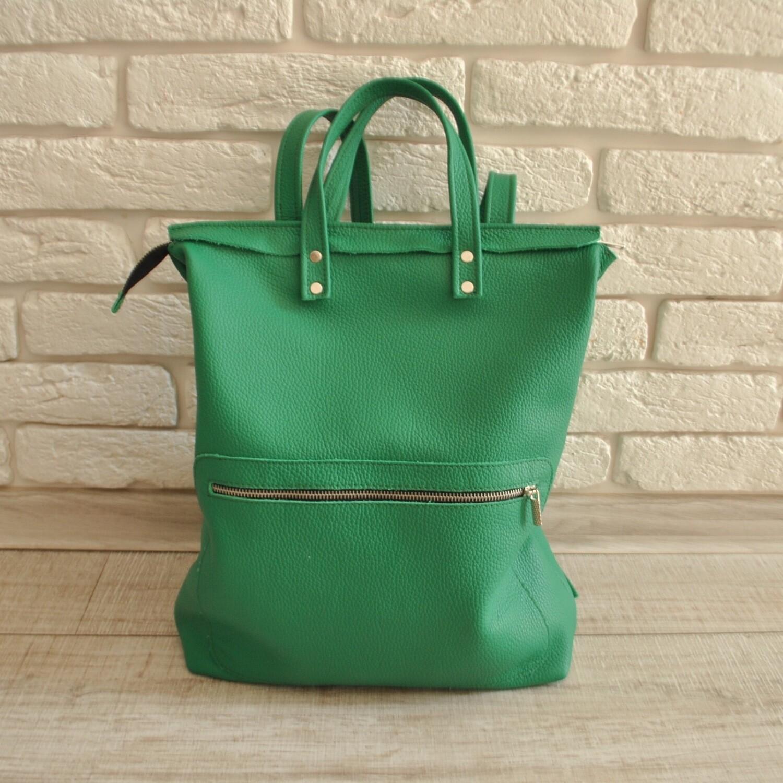 Рюкзак Backpack EM