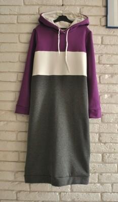 Платье GR DRESS