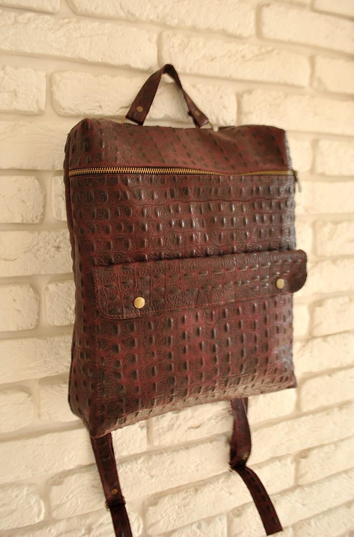 Рюкзак Backpack CR
