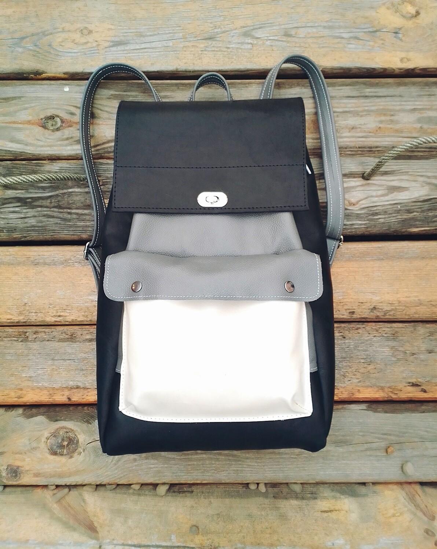 Рюкзак Backpack L