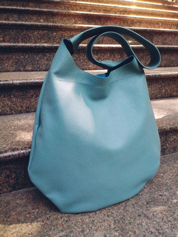 Сумка TQ Bag